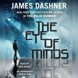 The Eye of Minds, James Dashner