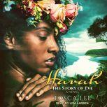 Havah The Story of Eve, Tosca Lee