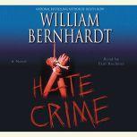 Hate Crime, William Bernhardt