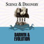 Darwin and Evolution, Dr. Michael Ghiselin