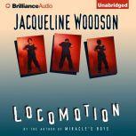 Locomotion, Jacqueline Woodson