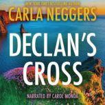 Declan's Cross, Carla Neggers