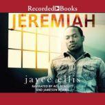 Jeremiah A Multicultural Gay Romance, Jayce Ellis