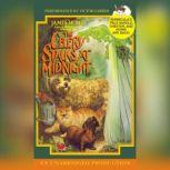 Bunnicula: The Celery Stalks at Midnight, James Howe