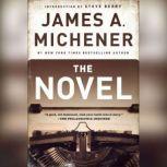 The Novel, James A. Michener