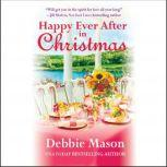 Happy Ever After in Christmas, Debbie Mason