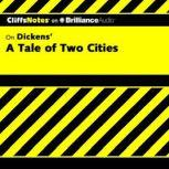 A Tale of Two Cities, Marie Kalil, M.A.