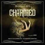 Charmed, Michelle Krys