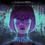 Ruse, Cindy Pon