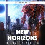 New Horizons, Michael Chatfield