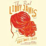 The Real Liddy James, Anne-Marie Casey