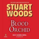 Blood Orchid, Stuart Woods