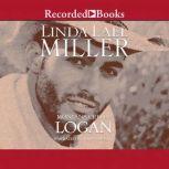 Montana Creeds Dylan, Linda Lael Miller