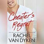 Cheater's Regret, Rachel Van Dyken