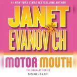 Motor Mouth, Janet Evanovich