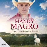 The Stockman's Secret, Mandy Magro