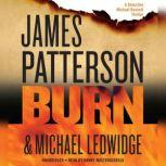 Burn, James Patterson
