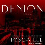 Demon A Memoir, Tosca Lee