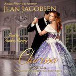 Clarissa, Jean Jacobsen