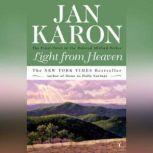 Light from Heaven, Jan Karon