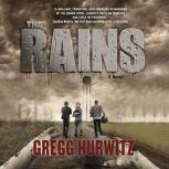 The Rains, Gregg Hurwitz