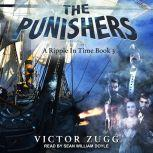 The Punishers, Victor Zugg