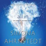 All In, Simona Ahrnstedt
