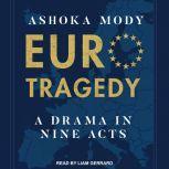 EuroTragedy A Drama in Nine Acts, Ashoka Mody