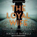 The Loyal Wife, Natalie Barelli