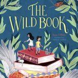 The Wild Book, Juan Villoro