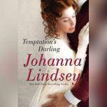 Temptation's Darling, Johanna Lindsey