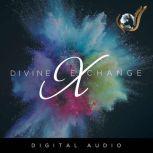 Divine Exchange, Evangelist Nathan Morris