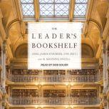 The Leader's Bookshelf, R. Manning Ancell
