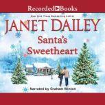 Santa's Sweetheart, Janet Dailey
