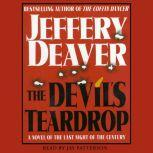 Devil's Teardrop A Novel of the Last Night of the Century