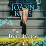 The Inheritance, JoAnn Ross