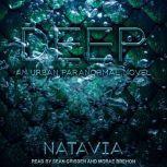 Deep An Urban Paranormal Novel, Natavia