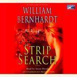 Strip Search, William Bernhardt