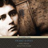 The Trial, Franz Kafka