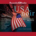 USA Noir, Dennis LeHane