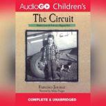 The Circuit Stories from the Life of a Migrant Child, Jimnez, Francisco