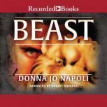 Beast, Donna Jo Napoli
