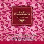 The Duck Commander Devotional, Al Robertson