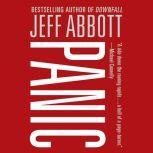 Panic, Jeff Abbott