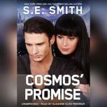 Cosmos Promise, S.E. Smith