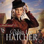 Beloved, Robin Lee Hatcher