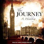The Journey, Annelie Wendeberg