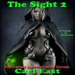 The Sight 2, Carl East