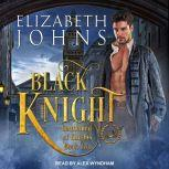 Black Knight, Elizabeth Johns