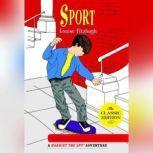 Sport, Louise Fitzhugh